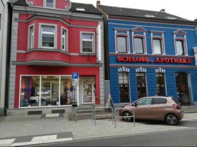 Haus-, Hof- und Fassadenprogramm_nachher
