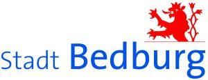 Stadt Bedburg_1